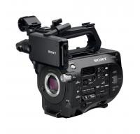 Камера Sony PXW-FS7